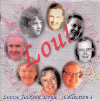Music of Lou Doyle